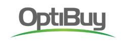 Logo_OptiBuy